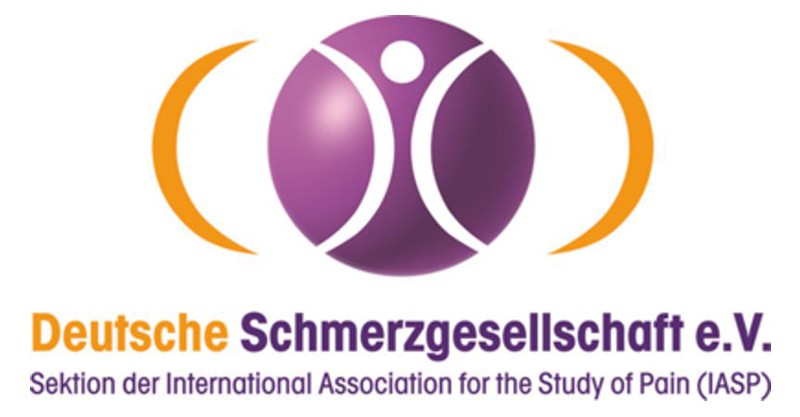 logo-deutsche-schmerzgesellschaft_ Kopie